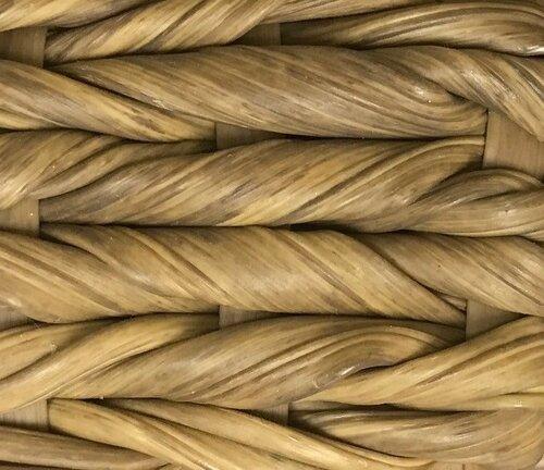 2401 Barley.jpg