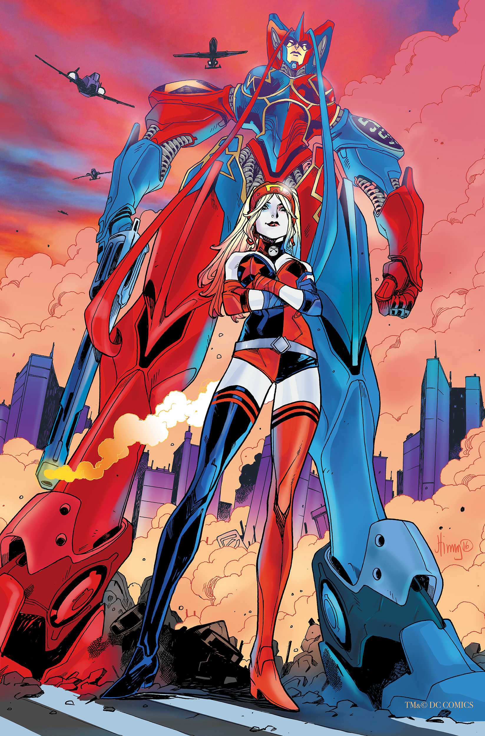 Harley_29_Cover_ColorFlat.jpg