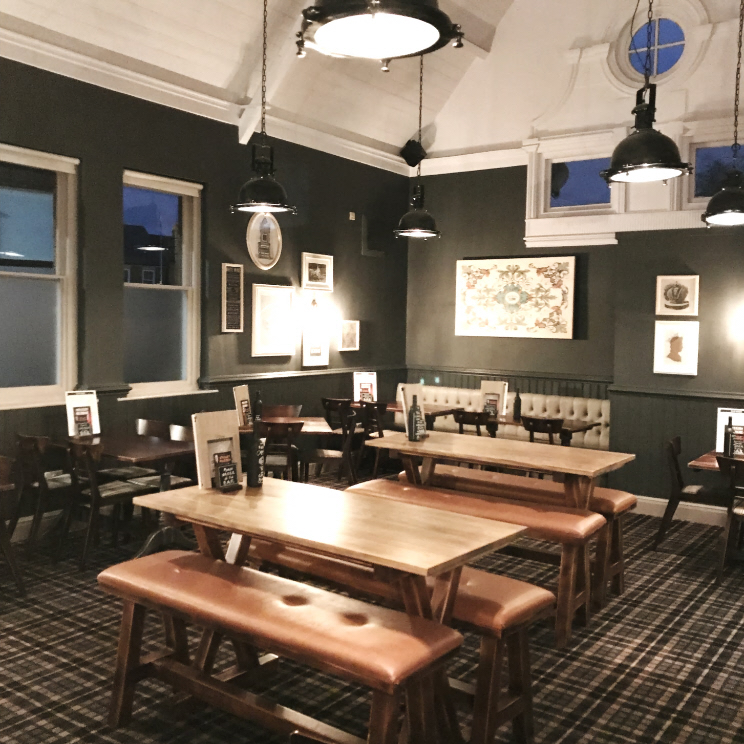 Crown St Albans Private Function Room 14.jpg