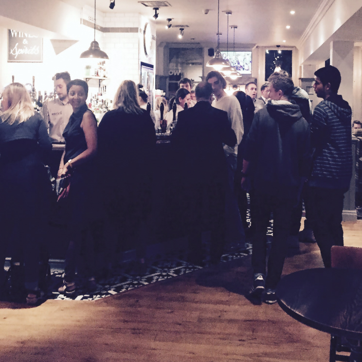 Crown St Albans Private Function Room 17.jpg