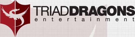 triaddragons.png