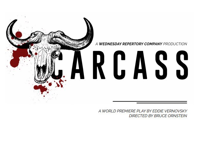 Carcass 2.JPG