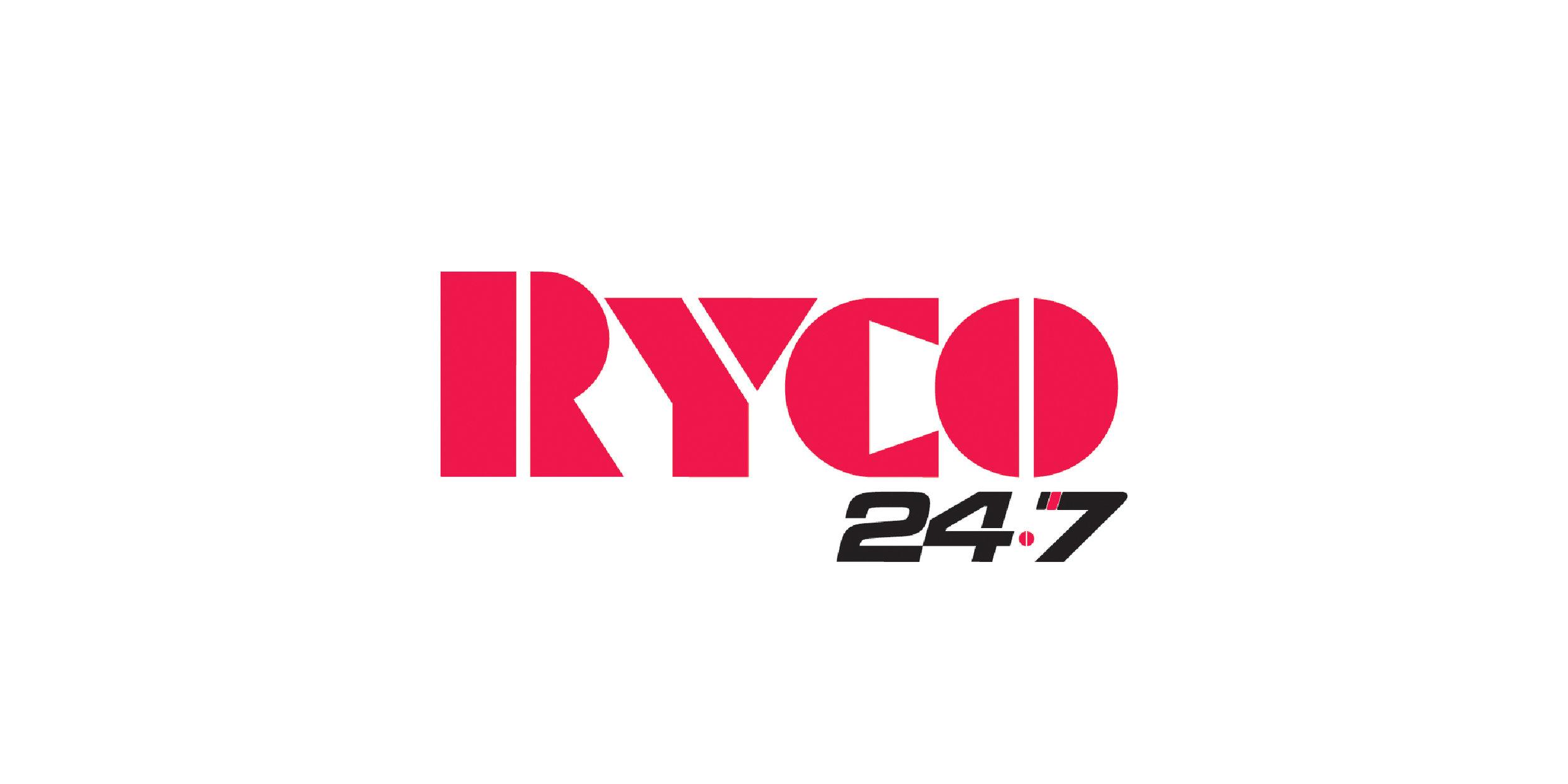 RYCO 24.7