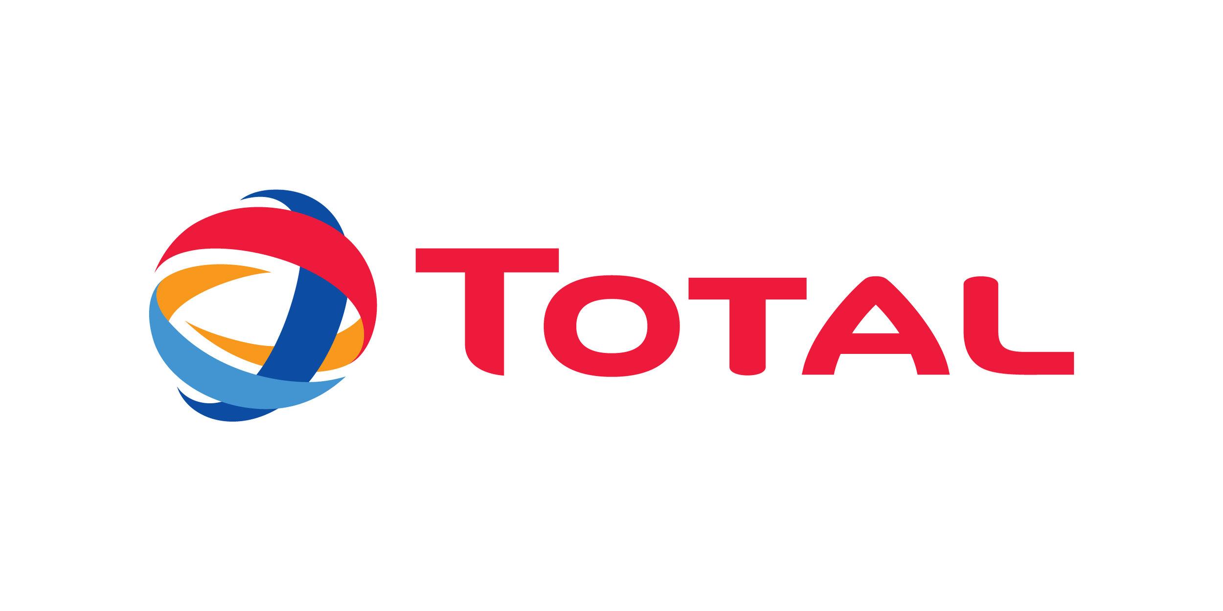 Logos 02-01.jpg