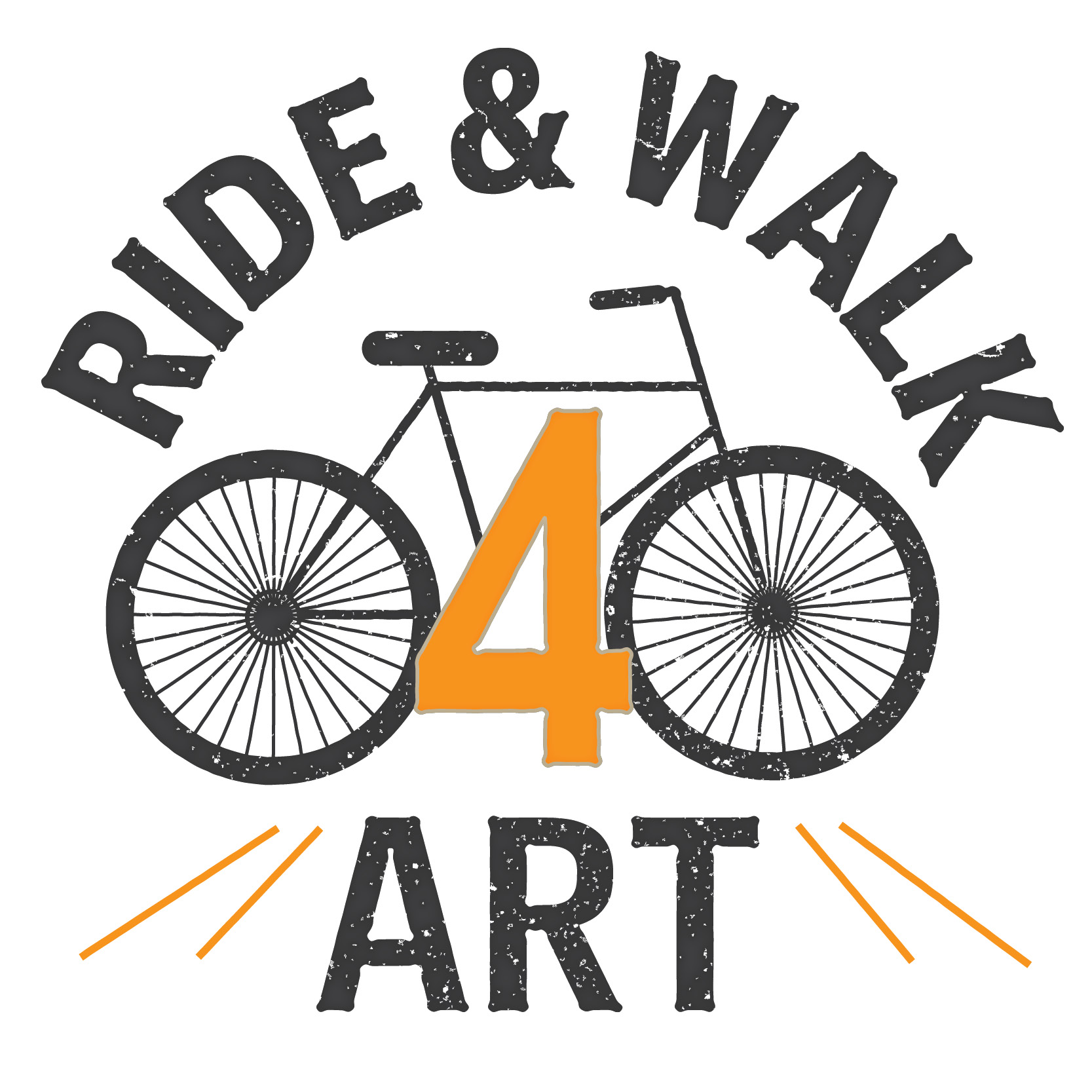 Ride4Art For website 800 x 800.jpg