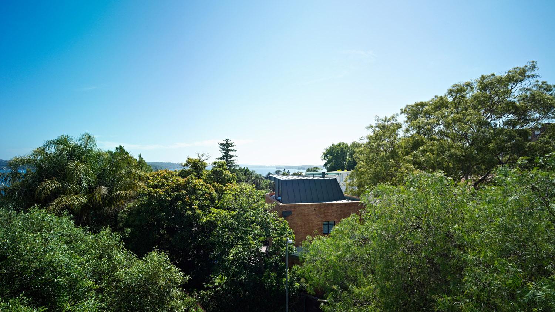 Heritage Rooftop Pavilion.jpg