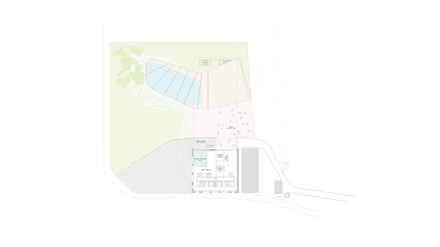 pyrmont aquatic centre dwg4.jpg