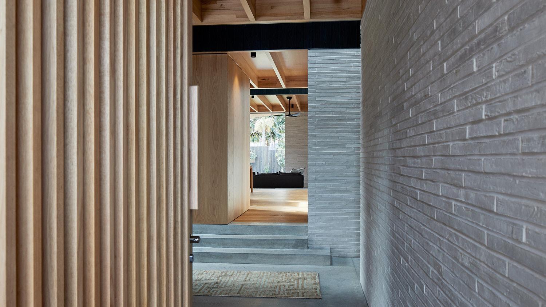 brickhouse8.jpg