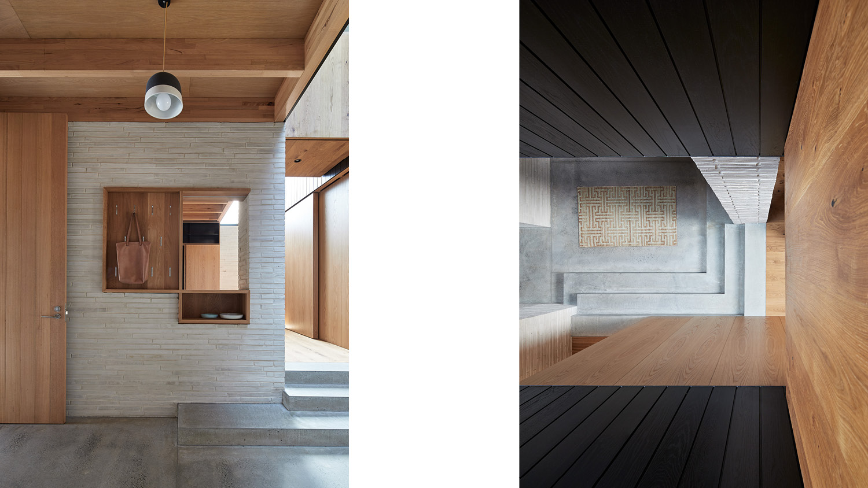 brickhouse9.jpg