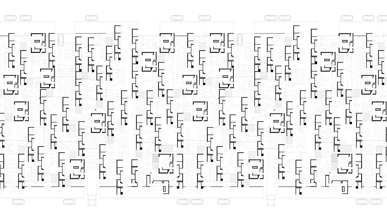 domestic compactus4.jpg