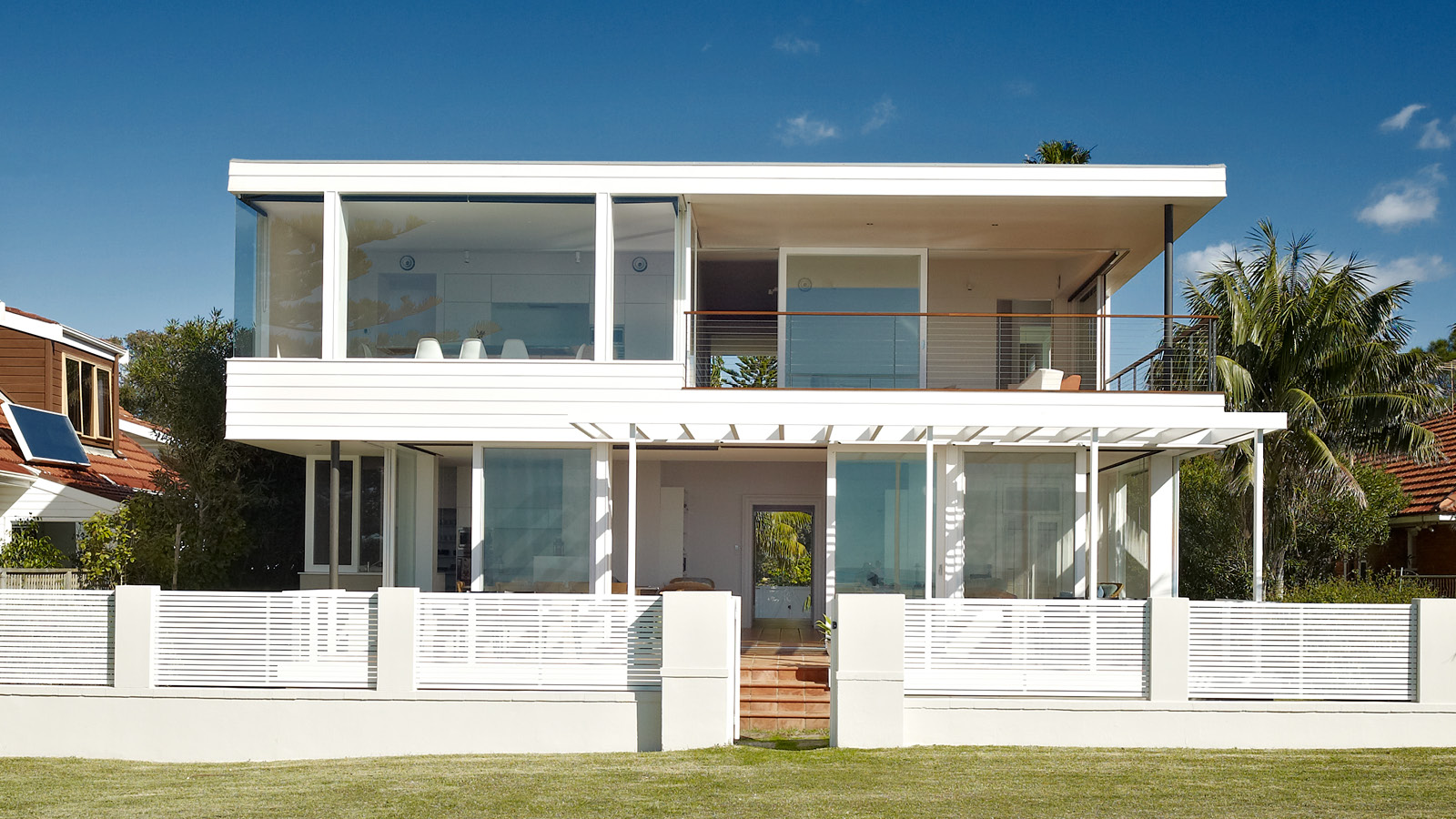 peninsula beach house.jpg