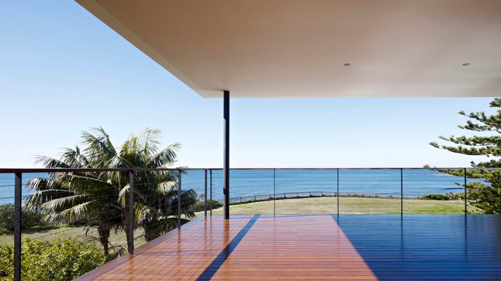 peninsula beach house4.jpg
