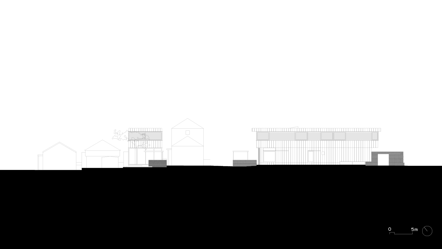 Plywood House II dwg2.jpg
