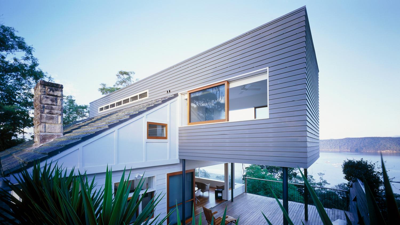small big house.jpg