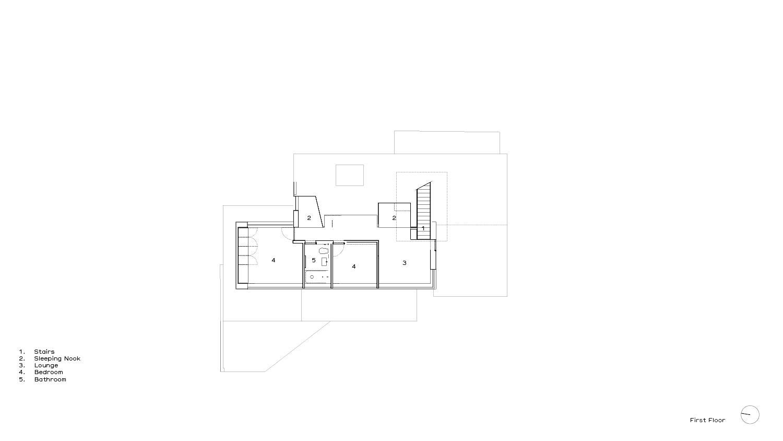small big house8.jpg