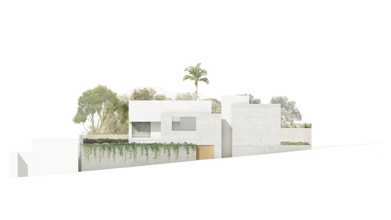 rose bay house2.jpg