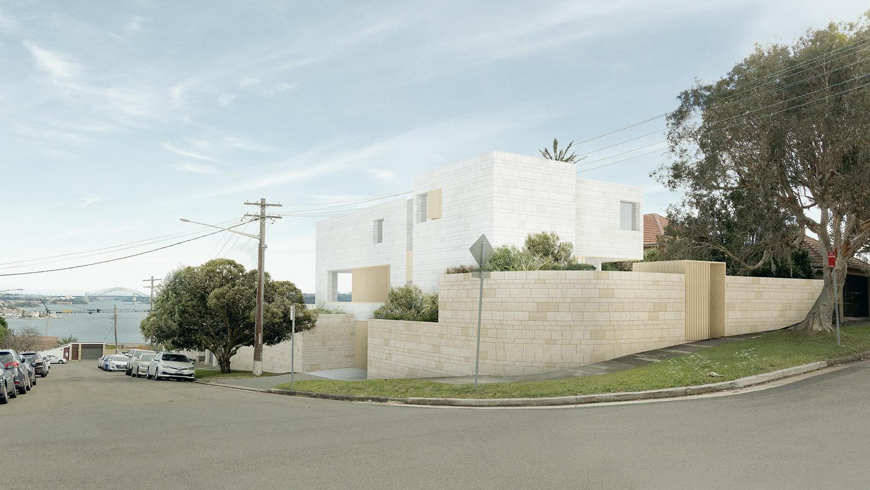 rose bay house3.jpg
