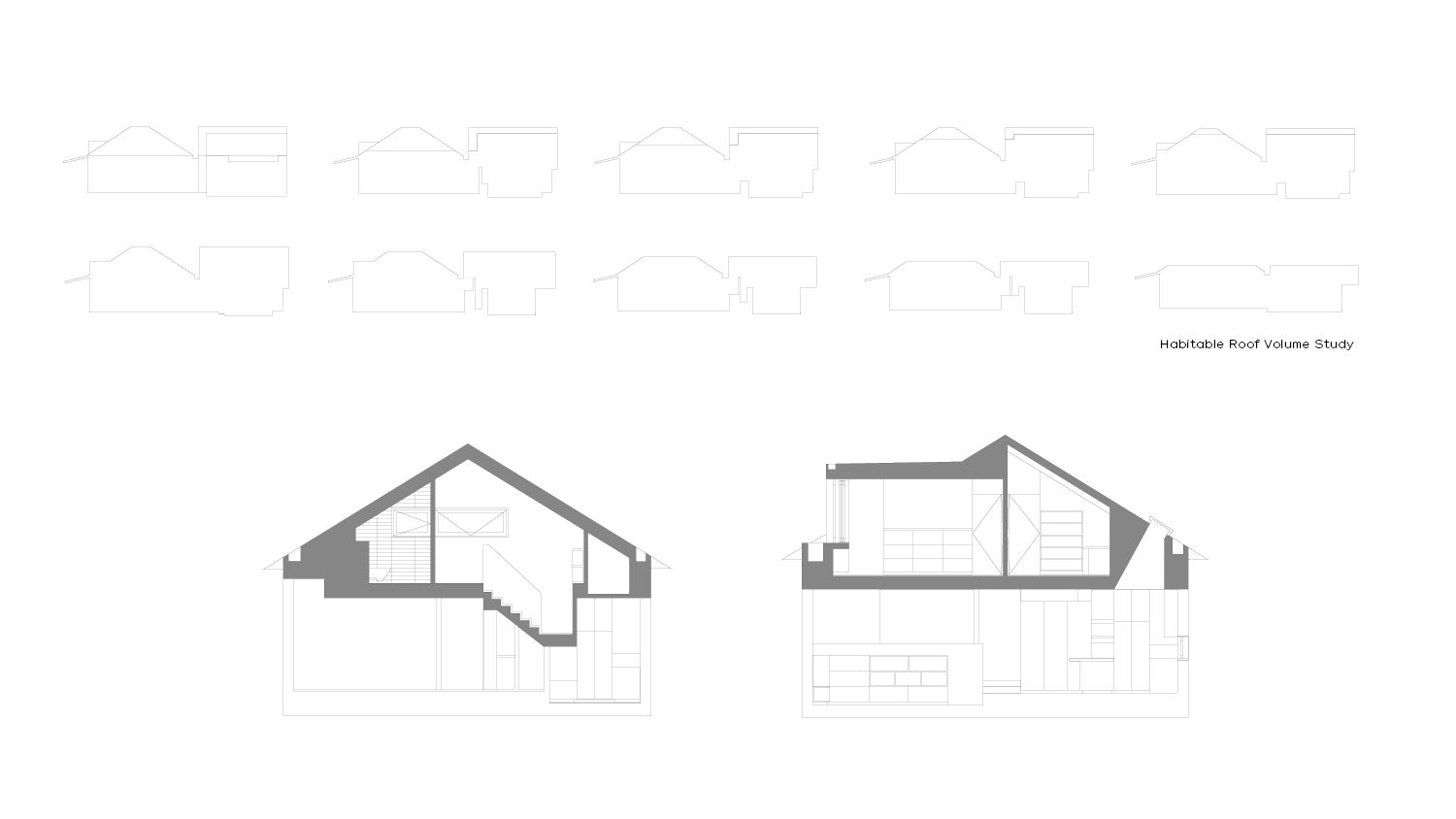 Inhabited Roofscape dwg3.jpg