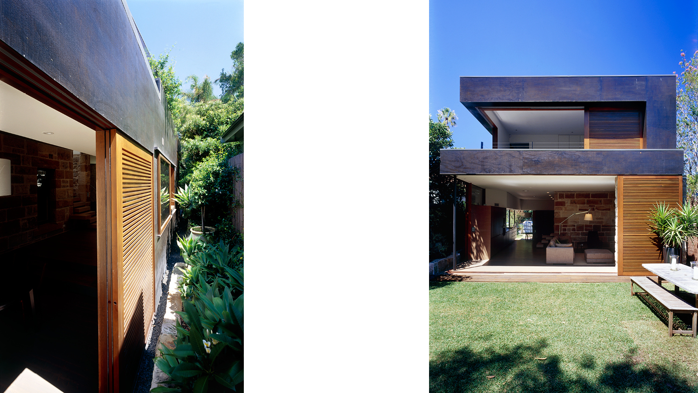 stone house4.jpg