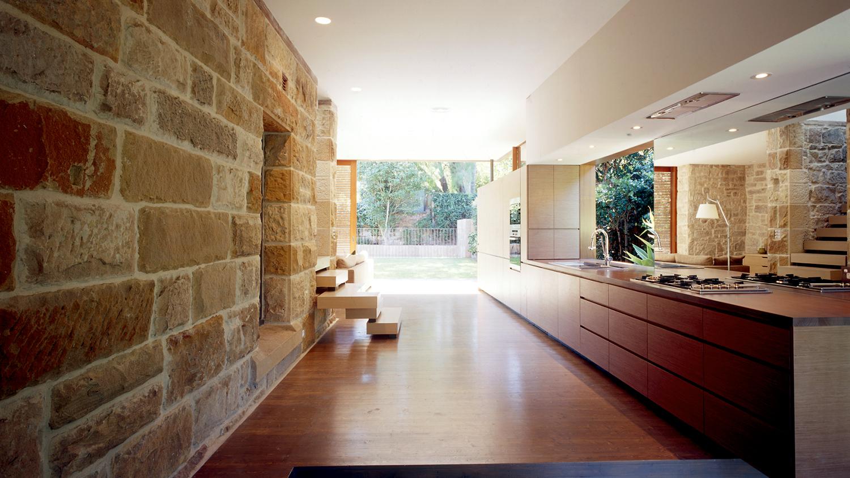 stone house7.jpg
