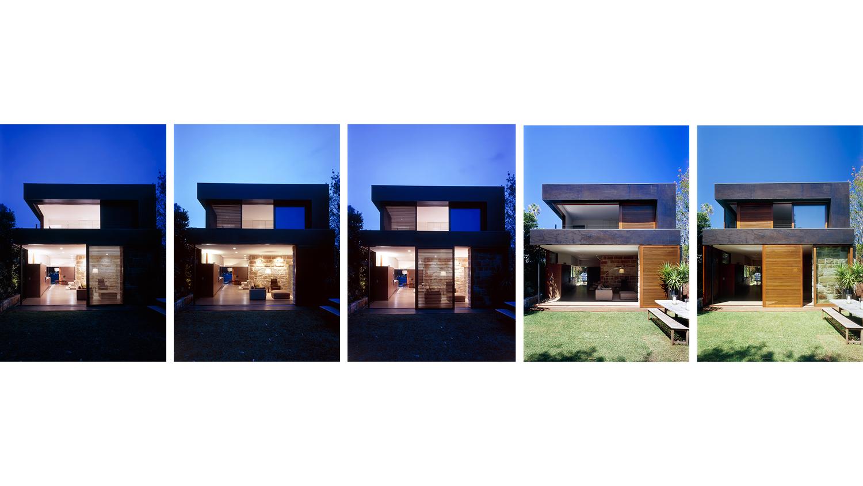 stone house9.jpg