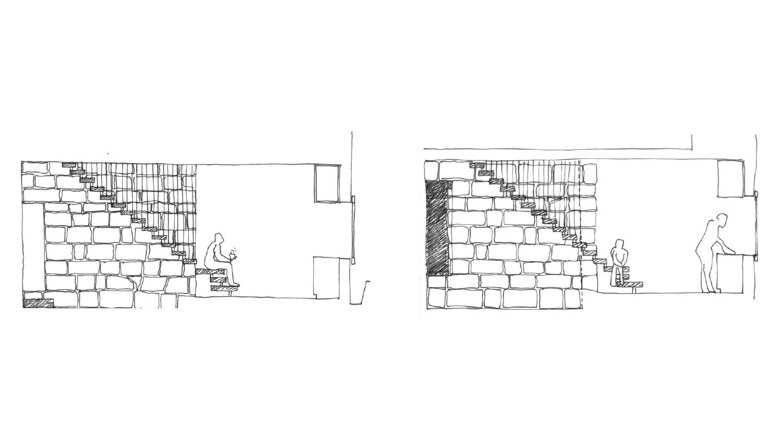 stone house12.jpg