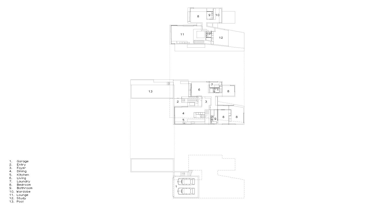 plywood house I5.jpg