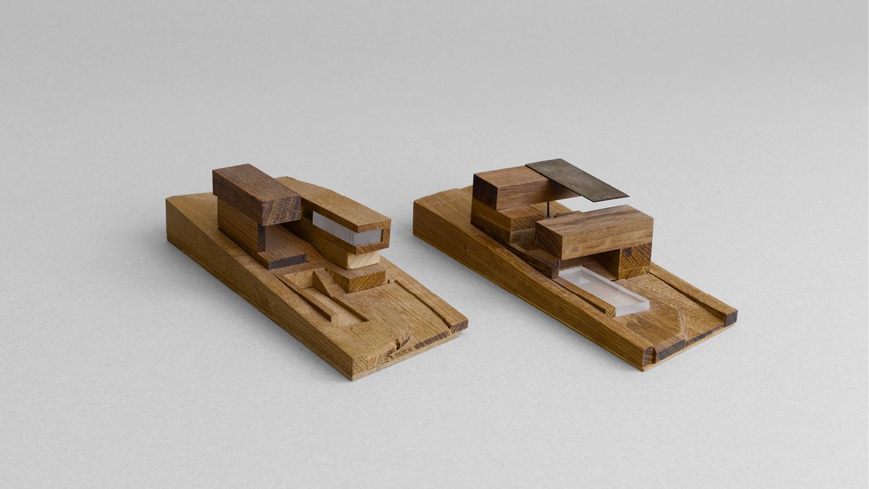plywood house I4.jpg