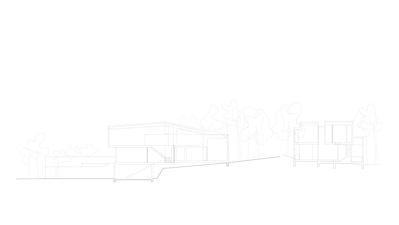 plywood house I7.jpg