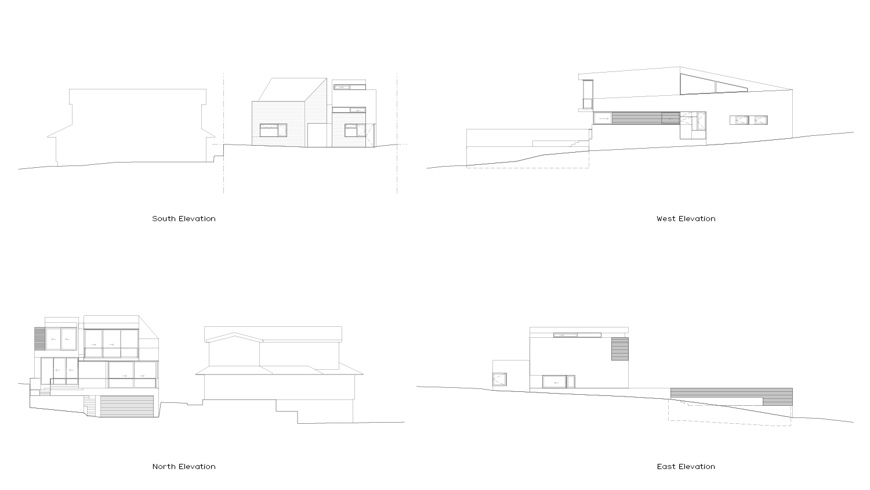plywood house I9.jpg