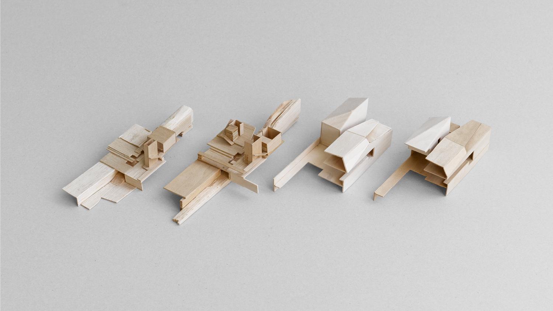 plywood house I8.jpg