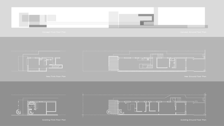 semi detached house3.jpg
