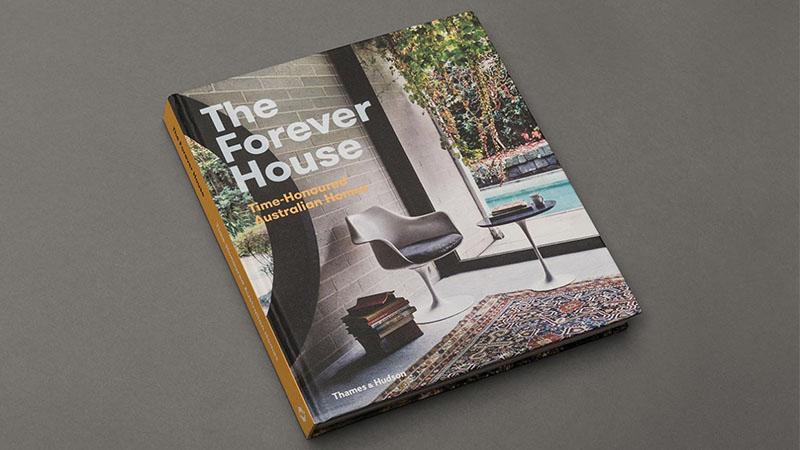 Forever House_image.jpg