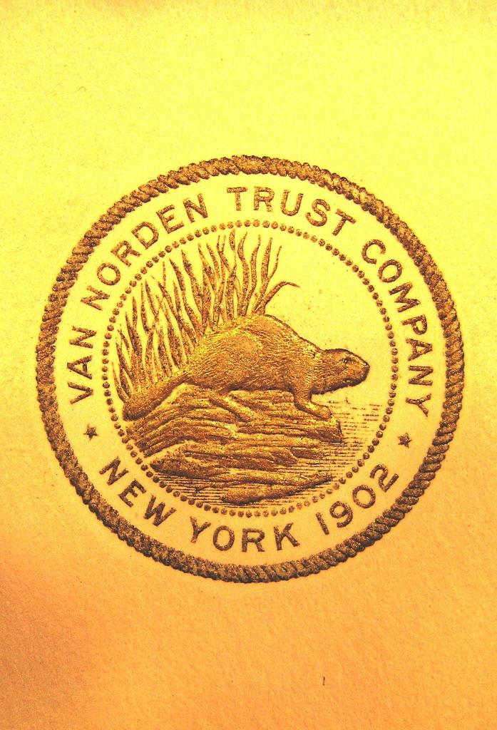 Van Norden Trust Company.jpg
