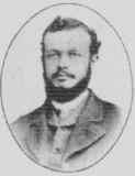 Thomas Langdon Van Norden ?.jpg