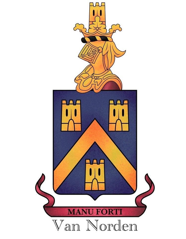 Melissa Van Norden Coat of Arms.jpeg