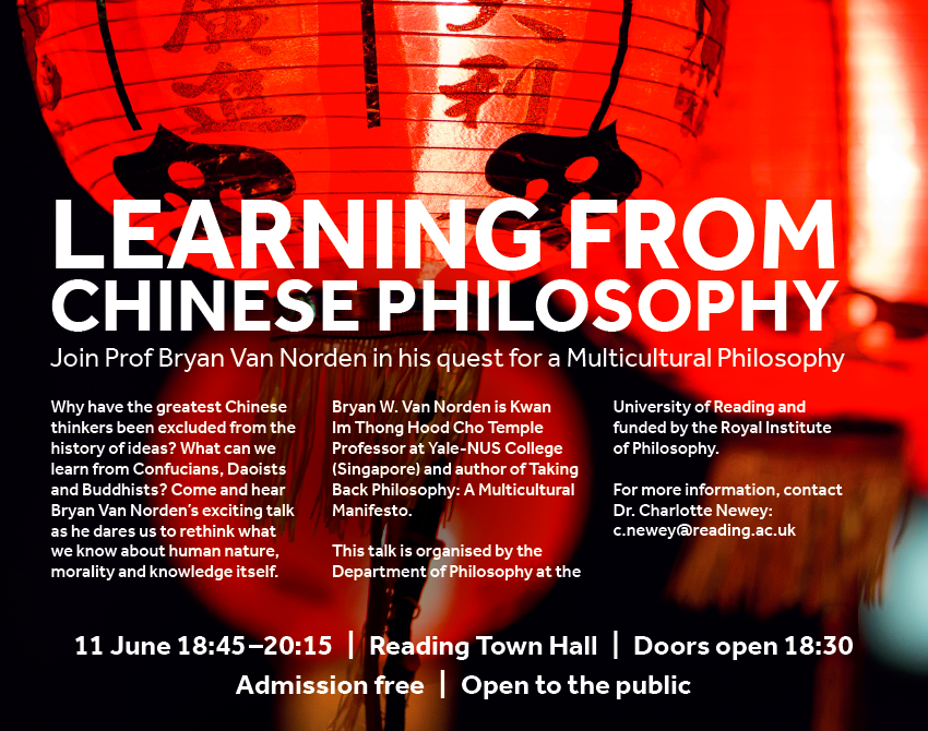 Learning from Chinese Philosophy Poster.png
