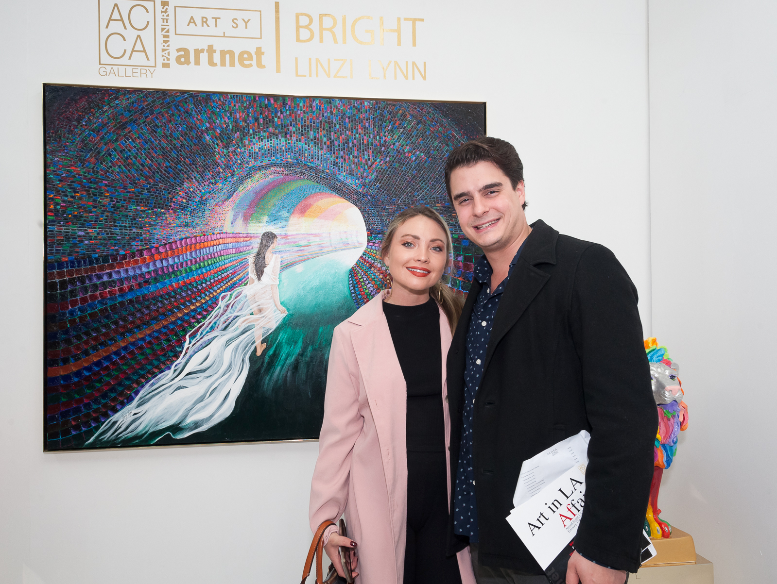 Artist Corner Gallery Feb 13 2019-0426.jpg