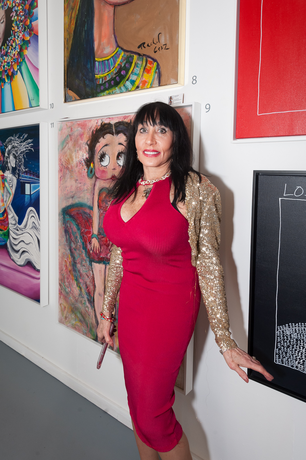 Artist Corner Gallery Feb 13 2019-0482.jpg