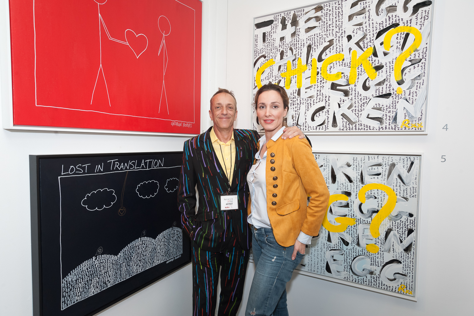 Artist Corner Gallery Feb 13 2019-0485.jpg