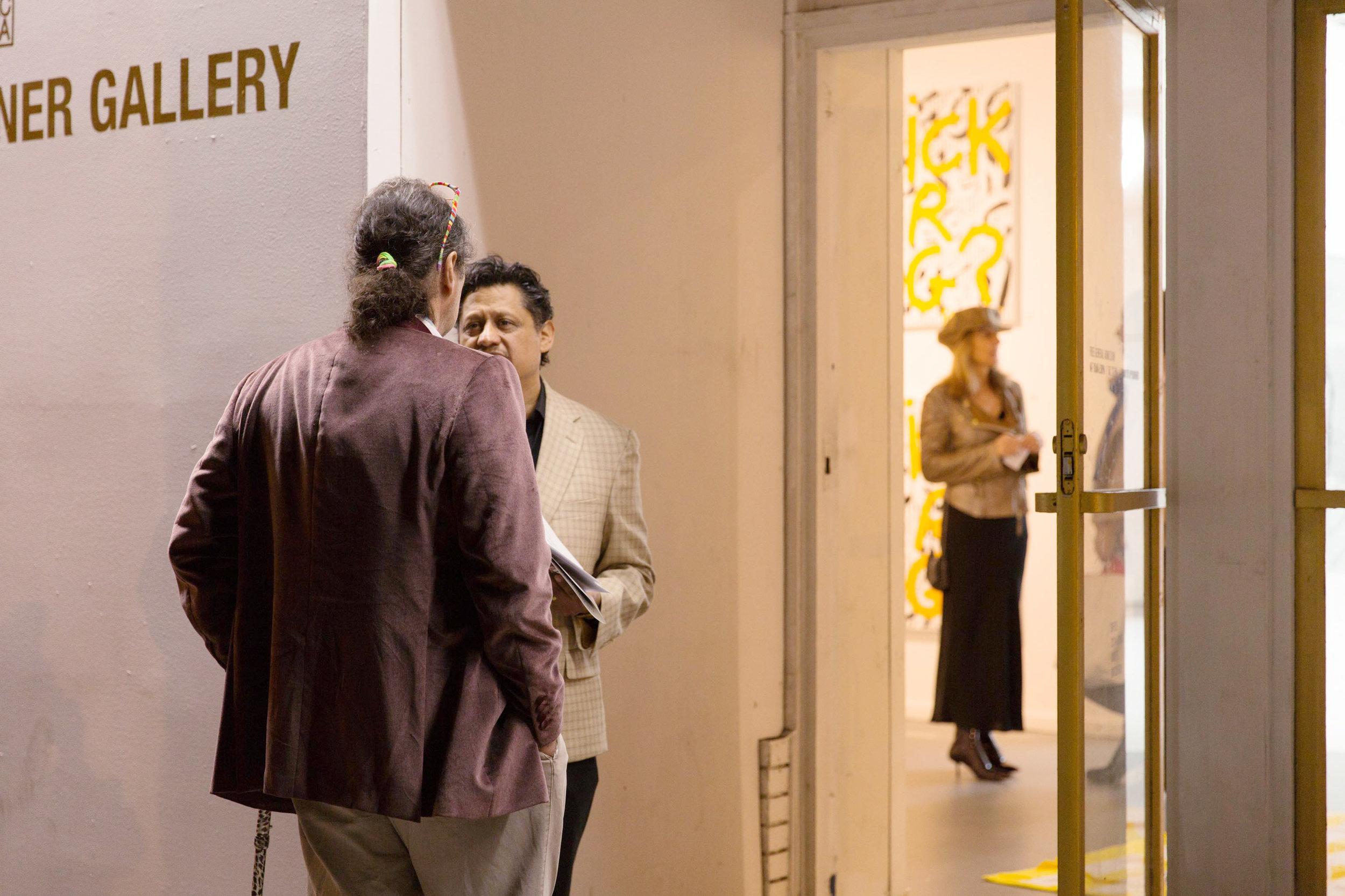 AC Gallery Opening 3.2.19-26.jpg