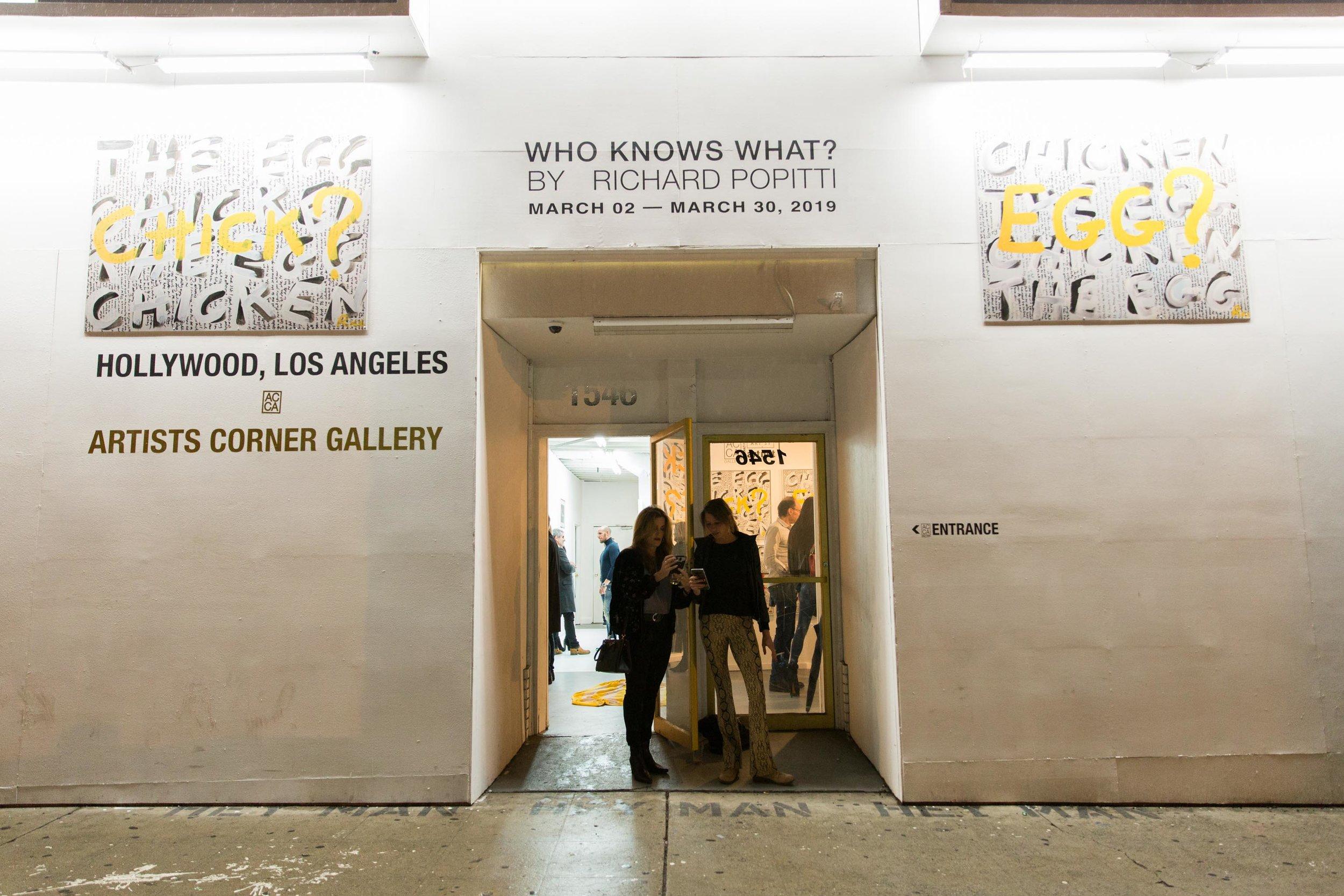 AC Gallery Opening 3.2.19-161.jpg