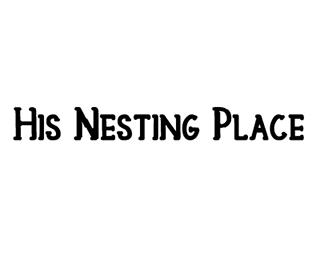 PLReferralsLogos_0000_His Nesting Place.jpg