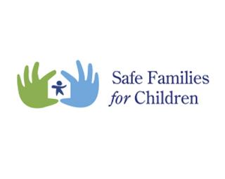 Safe_Families.jpg