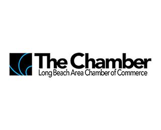PLCommunityLogos_0005_20160721053356-chamber-of-commerce-long-beach.jpg
