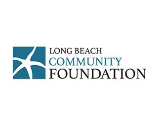 PLCommunityLogos_0002_lbcf-logo.jpg