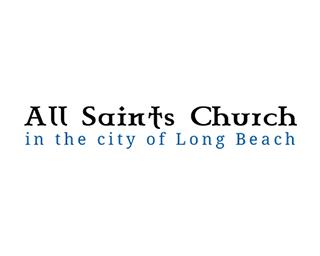 PLChurchLogos_0004_mixed-All-Saints.jpg