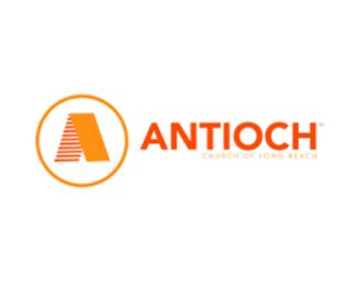 PLChurchLogos_0005_logo_568b3acd03867.jpg