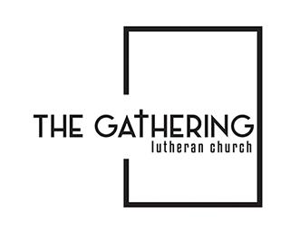 PLChurchLogos_0003_The_Gathering_Logo-01.jpg