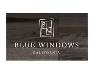 Blue_Windows.jpg
